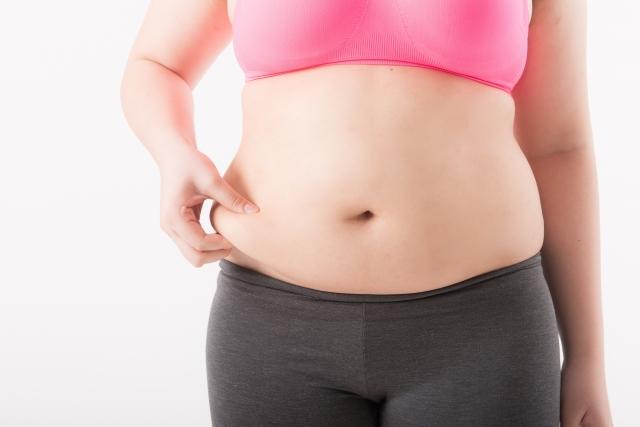 ダイエットで食事制限をするなら「カロリー制限」をしましょう