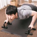 ダイエットのための運動なら「筋トレ」がおすすめの理由