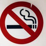 歩きタバコが厳罰化されないたった一つの理由とは