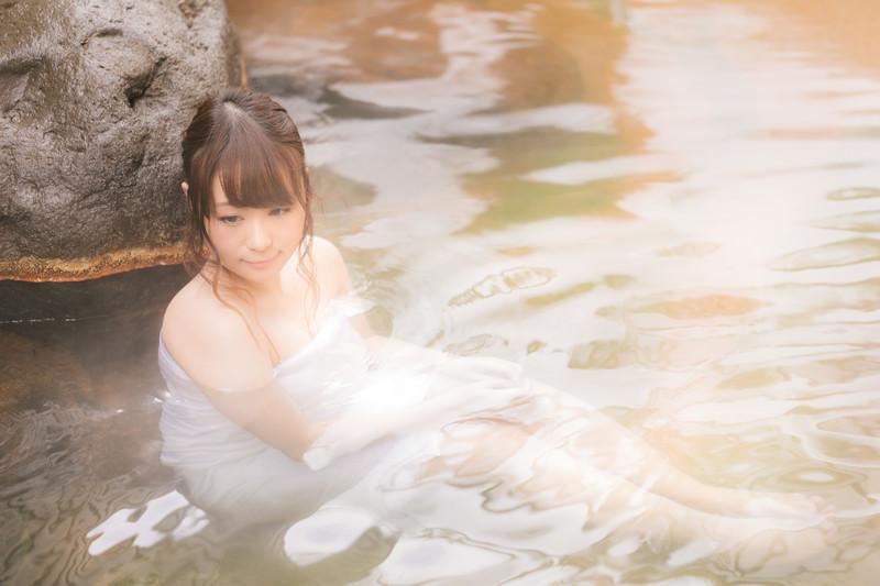 伊豆熱川の「熱川プリンスホテル」の素晴らしいとこあげてみる