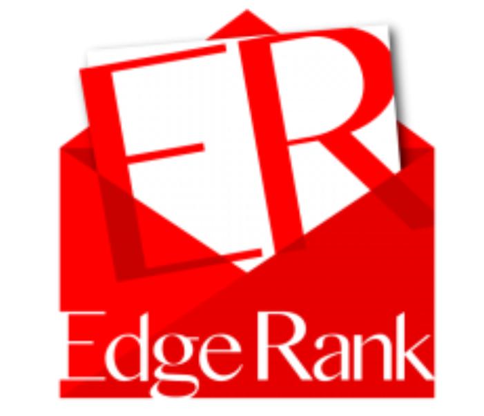 今月のEdge Rankテーマは「踊る」